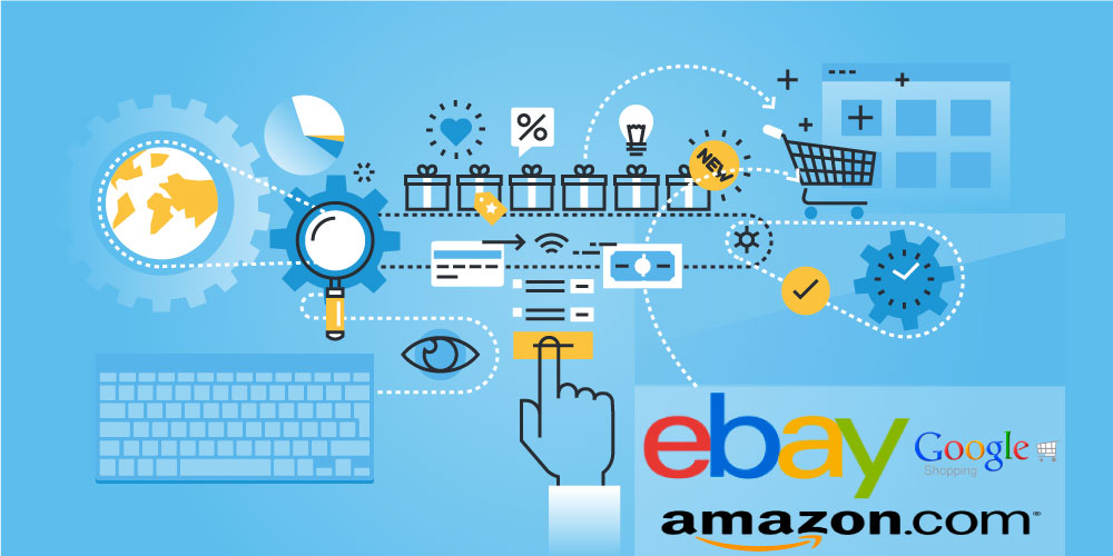 integrazione-ebay-amazon-google-shopping-gestionale